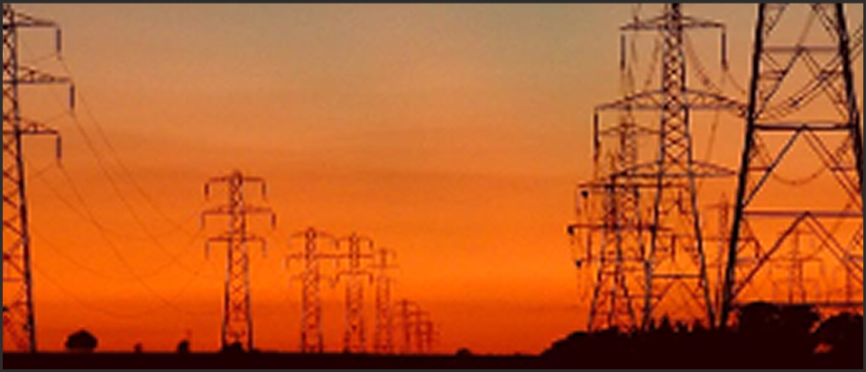 Badger Inspection Service, About Us, Transmission Power Line Inspection,  Inspectors, 25 years experience
